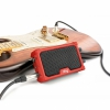 Гитарный усилитель IK Multimedia iRig Nano Amp Red красный IP-IRIG-NANOAMPR-IN