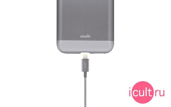 Moshi 99MO023044