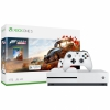 Игровая консоль Microsoft Xbox One S + Forza Horizon 4 + Xbox Live Gold + Xbox Game Pass 1TB HDD White белая