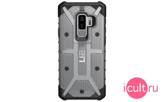 UAG Plasma Ice для Samsung Galaxy S9+