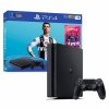 Игровая консоль Sony Playstation 4 Slim 1ТБ HDD + FIFA 19 Black черная CUH-2216B