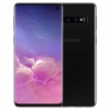 Смартфон Samsung Galaxy S10 128GB Prism Black оникс LTE SM-G973F