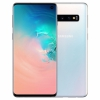Смартфон Samsung Galaxy S10 128GB Prism White перламутр LTE SM-G973F
