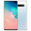 Смартфон Samsung Galaxy S10+ 128GB Prism White перламутр LTE SM-G975F