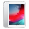 Планшетный компьютер Apple iPad mini 2019 256Gb Wi-Fi + Cellular (4G) Silver серебристый MUXD2