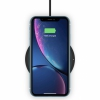 Беспроводное ЗУ Belkin BOOST UP Wireless Charging Pad 2A Black черное F7U068btBLK