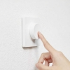 Умный выключатель Xiaomi Yeelight Dimmer Smart Switch Bluetooth White белый YLKG07YL