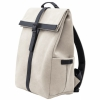 "Рюкзак Xiaomi 90 Points Grinder Oxford Casual Backpack White для ноутбуков до 15"" белый"