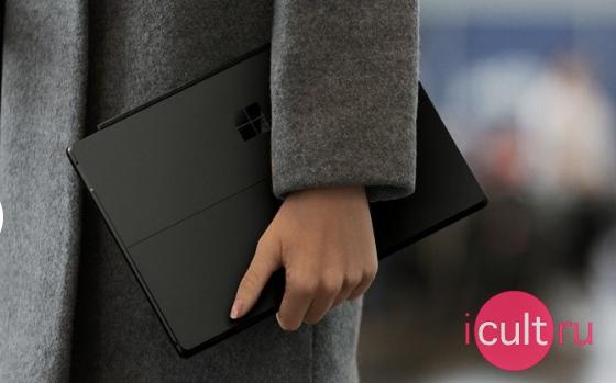планшет с клавиатурой Microsoft Surface Pro 6