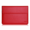 "Чехол ProCase Protective Sleeve Cover Red для Microsoft Surface Book/Laptop 13.5"" красный"