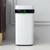 Очиститель воздуха Xiaomi KJ300F-X3 (M) Baion No-Consumable Air Purifier White белый