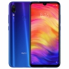 Смартфон Xiaomi Redmi Note 7 64Gb+4Gb Blue синий LTE