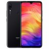 Смартфон Xiaomi Redmi Note 7 64Gb+6Gb Black черный LTE