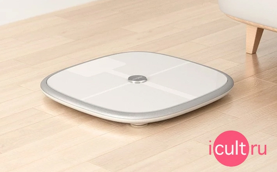 Купить Koogeek Smart Health Scale KS1
