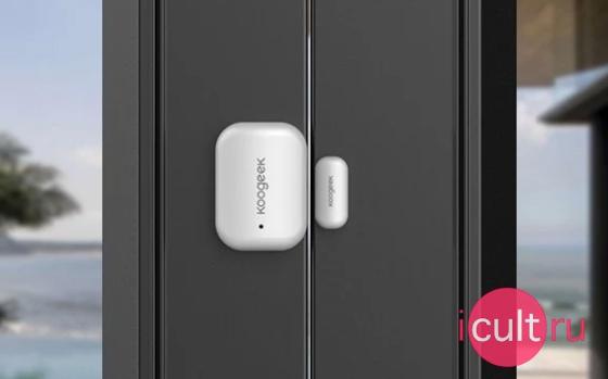 Koogeek Door & Window Sensor