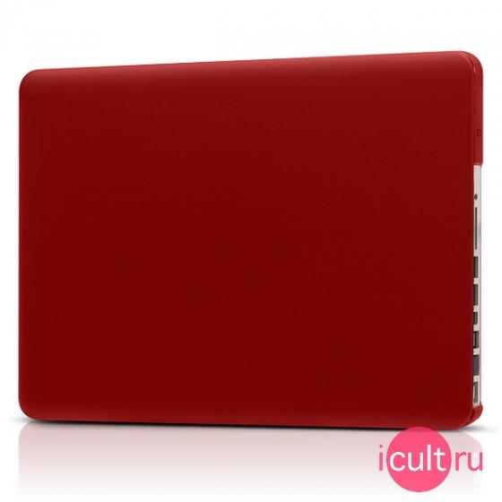 Speck SeeThru Satin Case для MacBook Pro 13