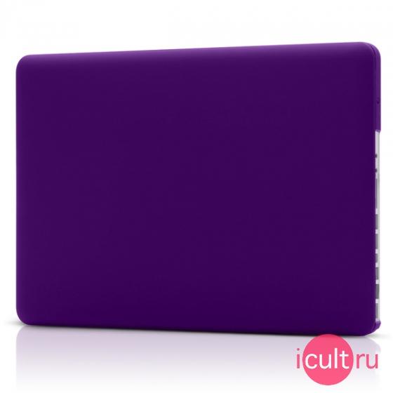 Speck SeeThru Satin Case для MacBook Pro 15