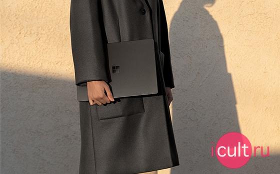 Microsoft Surface Laptop 2 обзор