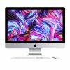 "Компьютер Apple iMac 27"" 5K Retina Core i5 6*3,7 ГГц, 8ГБ RAM, 2ТБ Fusion Drive, Radeon Pro 580X 8ГБ Early 2019 MRR12RU/A"
