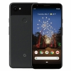 Смартфон Google Pixel 3a XL 64GB Just Black черный LTE