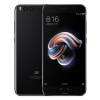 Смартфон Xiaomi Mi Note 3 64Gb+6Gb Black черный LTE