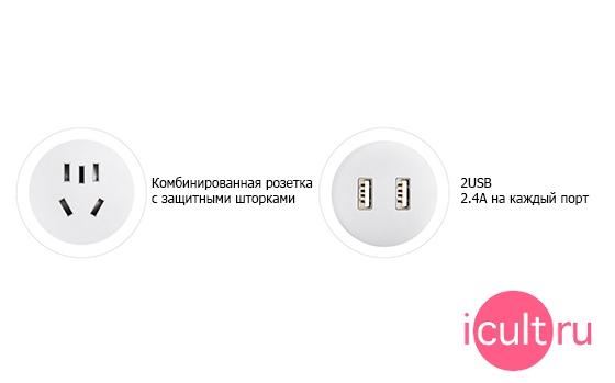 Xiaomi CZNBQ-1QM