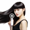 Фен Xiaomi Zhibai Ion Hair Dryer White белый HL3