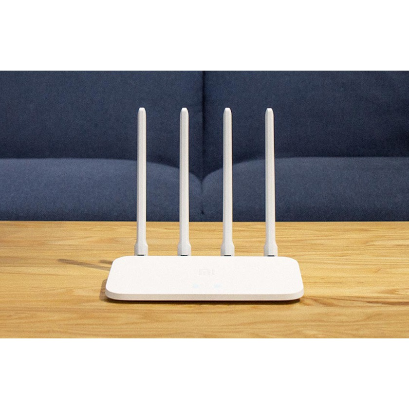 купить Xiaomi Mi Wi-Fi Router 4A