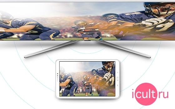 Samsung SM-T585 цена