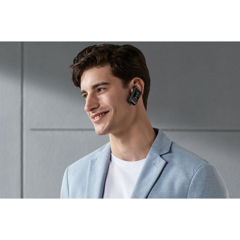 характеристики Huawei TalkBand B5 Active