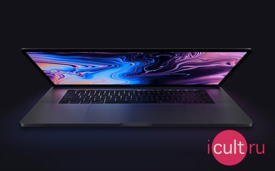 Buy Apple MacBook Pro 13 2018