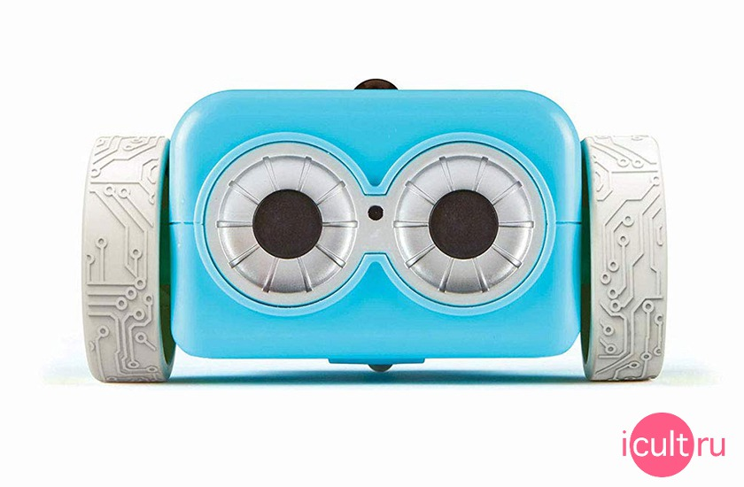 Learning Resources Botley the Coding Robot Coding Set