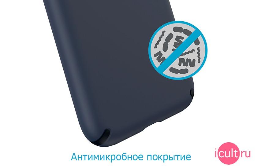 Speck Presidio Pro White/Black iPhone X/XS