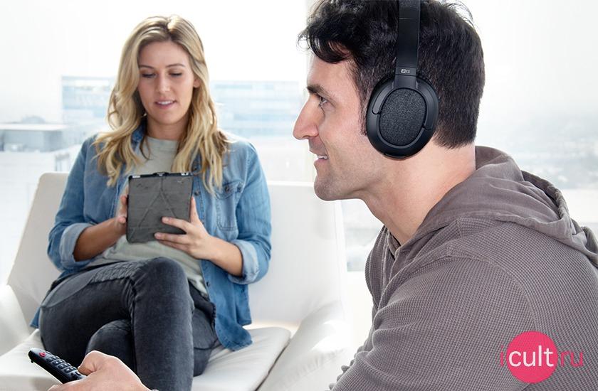 MEE Audio Connect + Matrix3 Low Latency Bundle (T1M3)