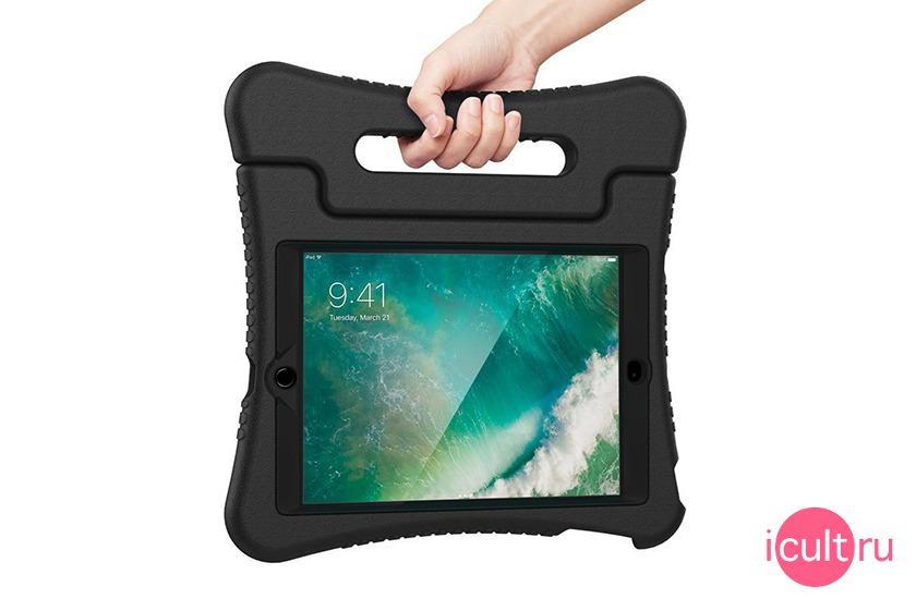 Spigen Play 360 Black для iPad 9.7