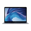 "Ноутбук Apple MacBook Air 13"" Intel Core i5 2*1,6 ГГц, 16ГБ RAM, 512ГБ Flash Mid 2019 Space Gray серый космос MVH62RU/A"