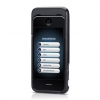 Чехол с ИК-портом POWER A Universal Remote Case for iPhone 3GS or 3G LOT00120P0202