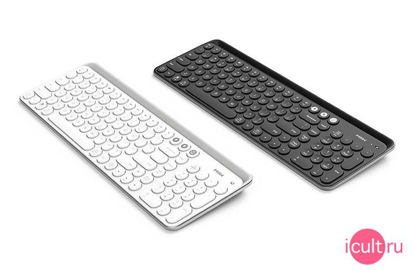Xiaomi MIIIW Bluetooth Keyboard