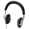 HI END Наушники-гарнитура Bowers & Wilkins P5 Mobile Headphones P5-MFI