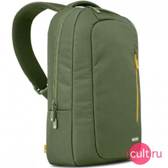 дизайнерские рюкзаки.
