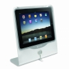Подставка Macally Aluminum Viewing Stand для iPad VIEWSTAND