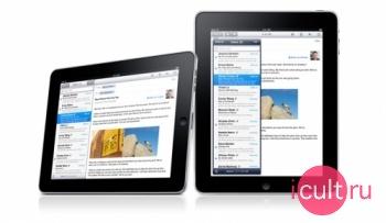 Тариф Билайн Интернет 500 Bee3G для Apple iPad