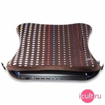 BUILT Laptop Sleeve 15