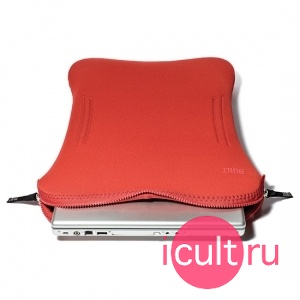 BUILT Laptop Sleeve 17