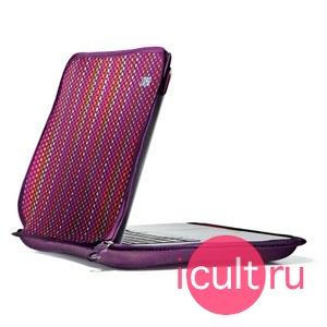 Чехол для MacBook Pro 15