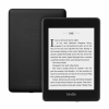 Электронная книга Amazon Kindle Paperwhite 2018 32GB Wi-Fi Black черная