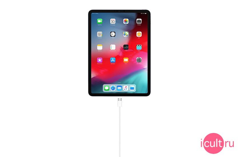 Apple MUF72ZM/A