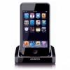 Мультимедийная док-станция Onkyo UP-A1 для iPod/iPhone