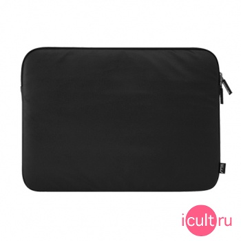 Incase Neoprene Sleeve Plus MacBook Pro 13