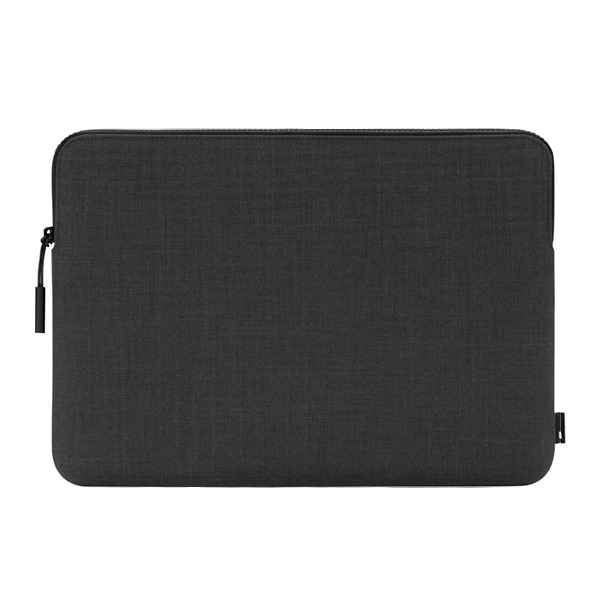 "Чехол Incase Slim Sleeve with Woolenex Graphite для MacBook Pro 13"" 2016-19/Air 2018/20 графит INMB100605-GFT"